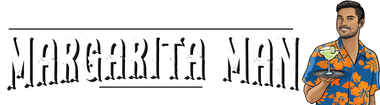 Margarita Man Northwest Arkansas